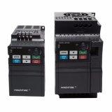 invertitore/convertitore di frequenza di CA di 50Hz 60Hz 220V 380V 440V