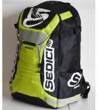 Для использования вне помещений Custom спортивный рюкзак с крышки датчика дождя и освещенности