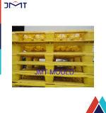 De goedkope Vorm van de Injectie van de Pallet van de Prijs Enige Tweedeks Plastic