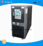 6kw/9kw de Machine van het Controlemechanisme van de Temperatuur van de Vorm van de Verwarmer van de olie