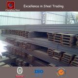 [أستم] [سّ400] حارّة - يلفّ قناة فولاذ لأنّ إنشائيّة ([كز-ك43])