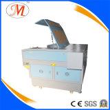 macchina per incidere del laser di 700*500mm per piccolo lavoro manuale (JM-750T)