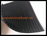 Migliore strato di gomma costolato di vendita Gw3014