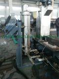 Machine de Granulateur à Recyclage Plastique