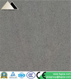 لامعة أسود صوّان حجارة [فلوور تيل] [600600مّ] لأنّ أرضية وجدار ([إكس6607ت])