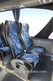 رفاهيّة جديدة حافلة [إينتر-ستي] [سلك6108ا]