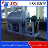 Grade de vácuo secador para secagem de carbonato de magnésio