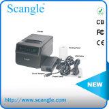 De mini Thermische Printer van 3 Duim USB