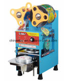 Máquina de sellado automático de la fábrica de Eton, Copa de la máquina de sellado et-A9