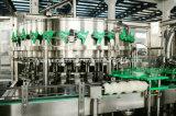 L'aluminium peut entièrement automatique Machine de remplissage pour la bière