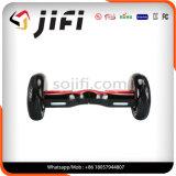 elektrischer Selbstbalancierender Roller des Rad-10inch mit Ce/FCC/RoHS durch Intertek