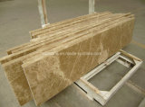 Countertop кварца гранита для кухни и верхней части тщеты