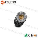 K IP68 водонепроницаемый разъем Fgg яйцо круглый разъем кабеля