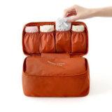 Imperméable à l'entreposage de sacs à main