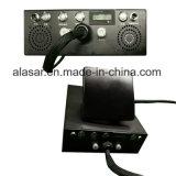 6 canales Man-Pack de alta potencia Jammer señal móvil 300W