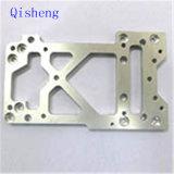 CNC에 의하여 기계로 가공되는 부속, 알루미늄 6061