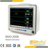 Monitor médico de Bmo-200b