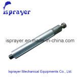 Dr3950 la varilla del pistón para el pulverizador de pintura Airless