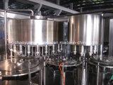 2 in 1 linea di produzione di riempimento automatica dell'acqua potabile