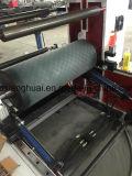 カラーEnconomicマルチスタックフレキソ印刷の印字機