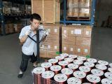 Осо меди клад алюминиевый провод Китая поставщика