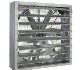 Ventilateur d'échappement Ventilateur Ventilation Équipement de réfrigération Ventilateur à effet de serre Ventilateur industriel