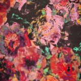 Ткань сатинировки шелка 100% шифоновая с красить