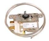 Thermostat pour réfrigérateur et congélateur K50-1127