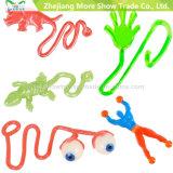 Novidade pegajosa Stretchy&#160 dos favores de partido dos brinquedos da venda quente; Brinquedos