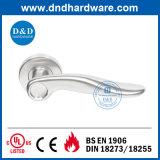 Ручка двери рукоятки для двери металла внутренне с сертификатом En1906