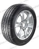DOT GCC UE de rotulagem de passageiros Certified Pneus Car Tyre SUV PCR