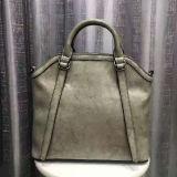 عامة مصنع بيع بالجملة غلّة كرم جلد [توت بغ] [هي كبستي] نساء حقيبة يد مع شريكات [إمغ5125]