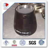 Riduttore senza giunte di imbroglione di A234 Wpb 150X100 Std