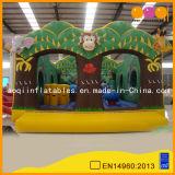 Kundenspezifisches aufblasbares Paradies-Prahler-Spielzeug (AQ1370)