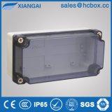 La boîte de jonction Coffret électrique étanche IP65 Box 200*100*80mm