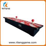 Pnadora Box 4s Arcade Cabinets com 680 Retro Games