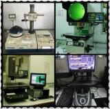 Conmutador del uso de la herramienta eléctrica de la fábrica china