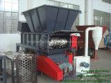 L'alta efficienza che schiaccia la plastica ricicla la smerigliatrice di Grnulator