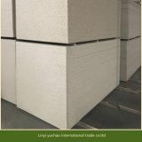 15mm Flakeboard Normal/aglomerado de partículas/para muebles