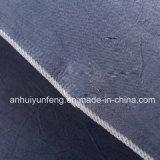 Trapunte di cucitura della fibra di poliestere della piuma della casella di alta qualità