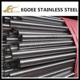 Tubo rotondo o tubo dell'acciaio inossidabile per i commerci all'ingrosso