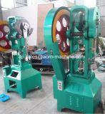 Pó Pdcb Compactação automática Rotativo Hidráulico Tablet Pressione a máquina
