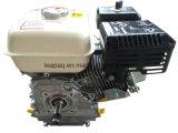 4-slag 6.5HP de Enige Motor van de Benzine van Ohv van de Cilinder