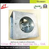 Aluminiumlegierung-Metalle Druckguß für Teile LED-Lihghting