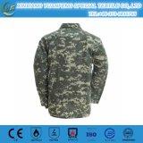 Acu tattico militare 100% dell'uniforme del camuffamento del cotone/Bdu