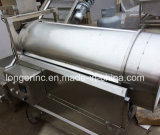 Machine d'assaisonnement d'assaisonnement de maïs éclaté d'arachide de bonne performance