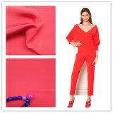 Gewaschenes Samtgewebe, geeignet für Hosen und Röcke