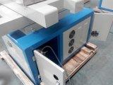 Высокая скорость Micro Сверление сквозного отверстия машины