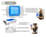 Petits constructeurs OEM d'élément de Dix de bascule électronique de massage