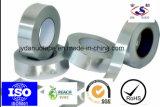 Band van het Aluminium van de Buis van de Band van de aluminiumfolie de Verzegelende
